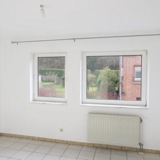 Appartement à louer à Namur 6