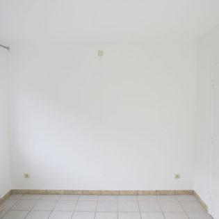 Appartement à louer à Namur 7