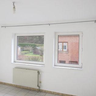 Appartement à louer à Namur 8