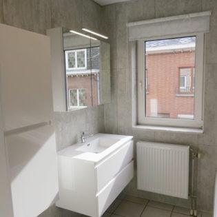 Appartement à louer à Namur 11
