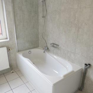 Appartement à louer à Namur 12